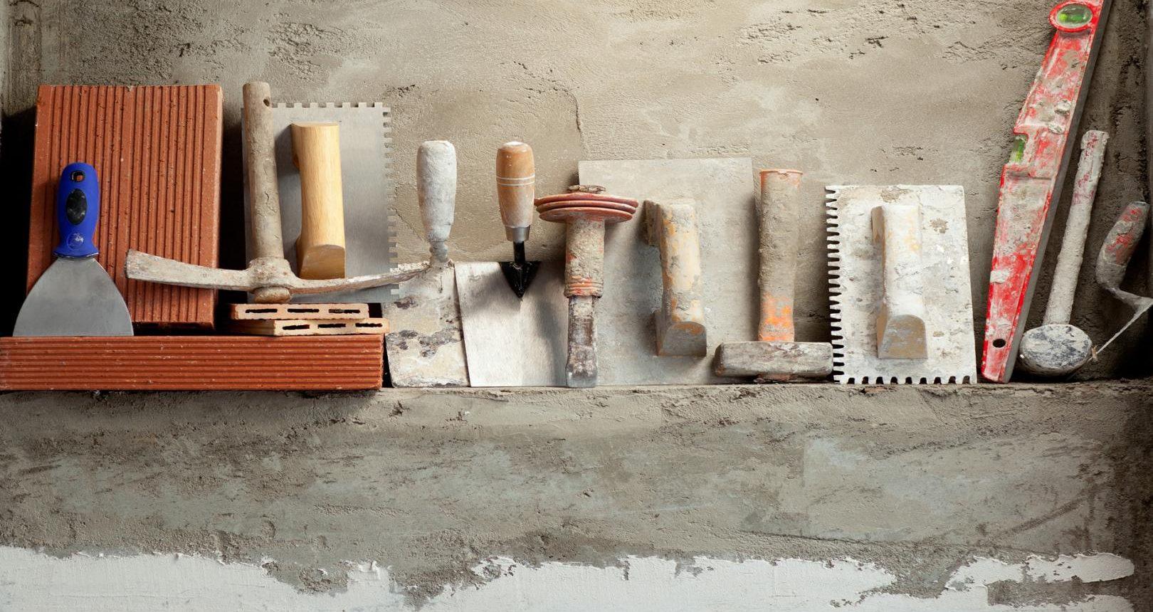 repointing brickwork Bath