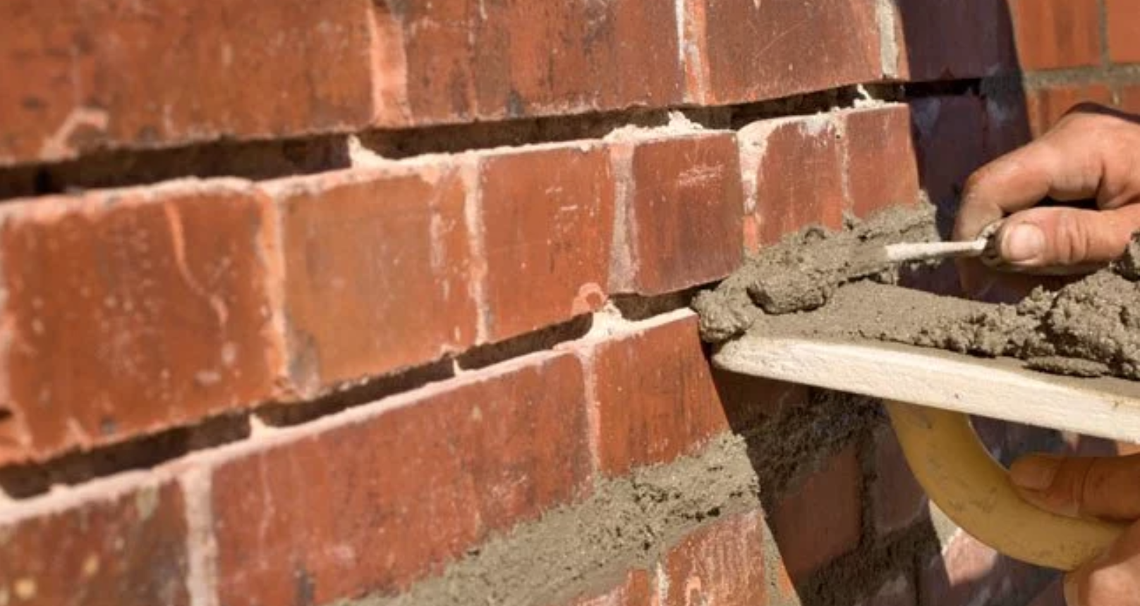 Bricklaying Company Bristol