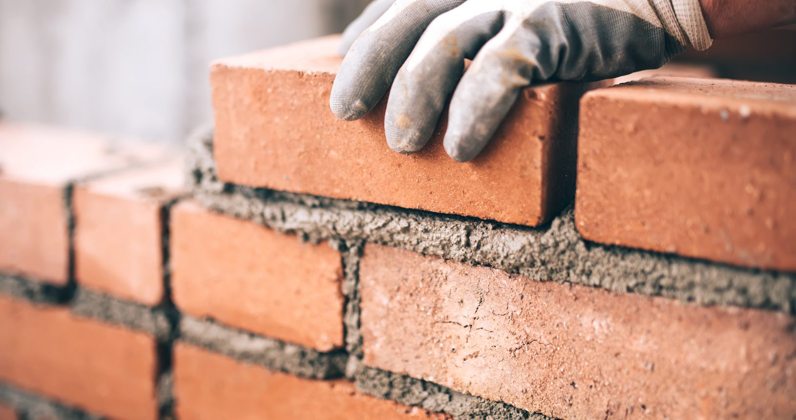 Bricklaying services Bath