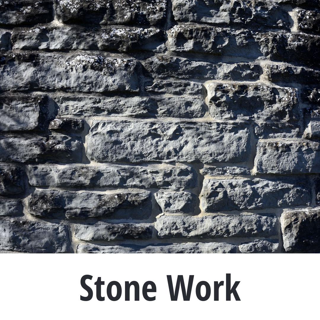 stone (1)